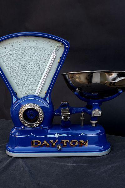 Dayton 155 $1250