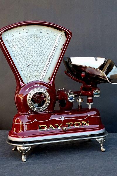 Dayton 166  w/o stand $1250